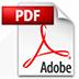 pdf_icon_72x.png