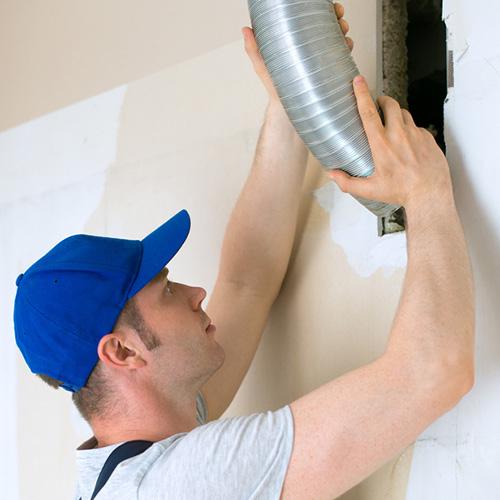 ventilation_73461761.jpg