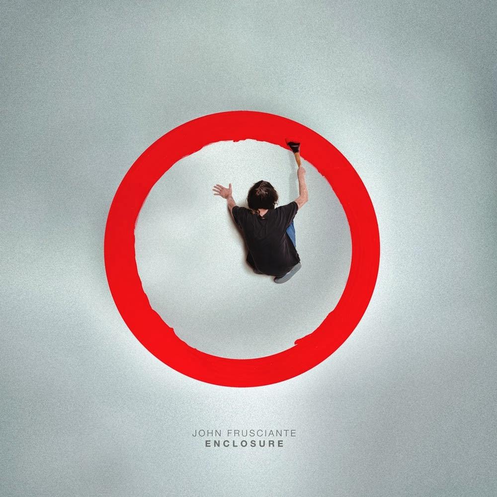 john_frusciante_enclosure.jpg