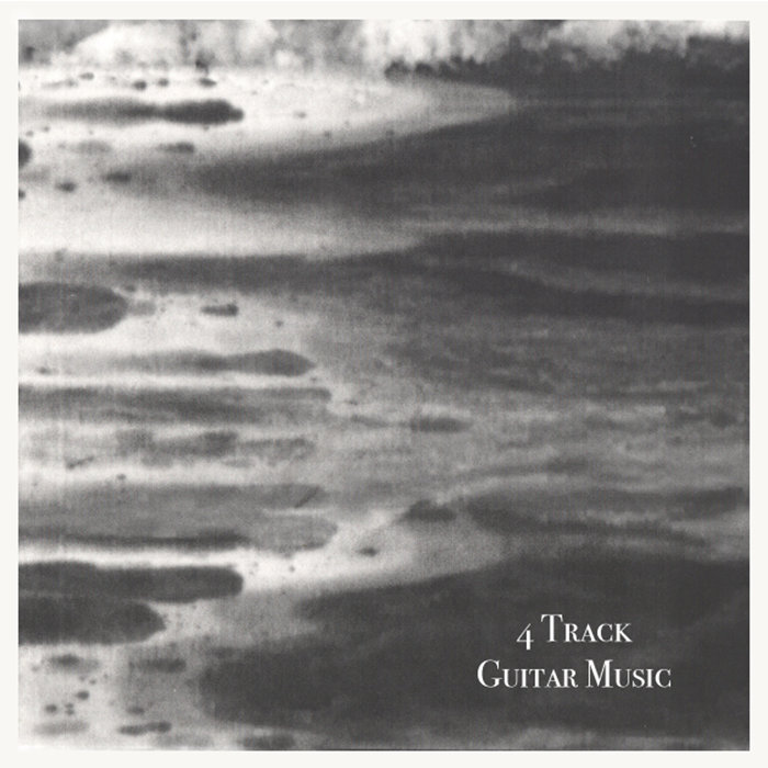 4_track_guitar_music.jpg