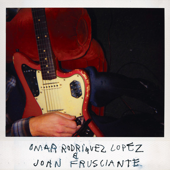 omarrodriguezlopez_and_johnfrusciante.jpg