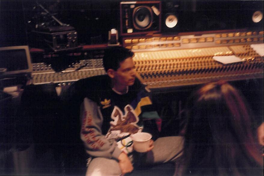 red-hot-chili-peppers-ocean-way-recording-studio-mothers-milk-06.jpg