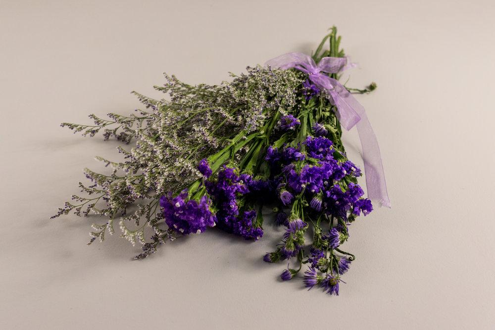 Purple Color Story - Details 14