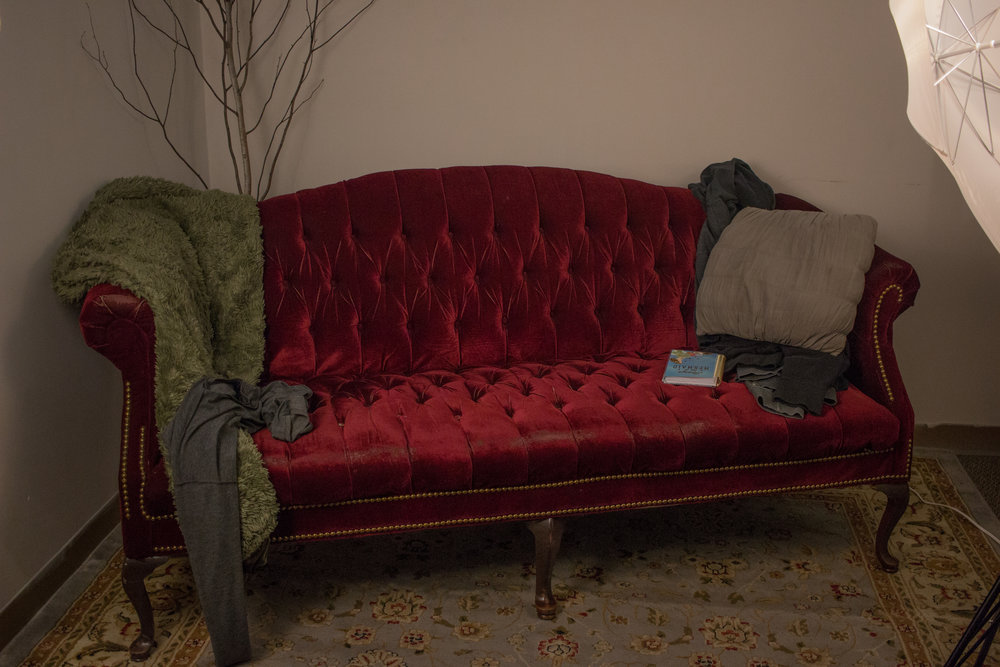 20180108 Red Couch.jpg
