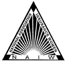 #2 - 1996 to 2004