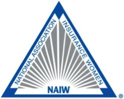 #3 - 2004 to 2011