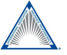 #4 - 2011-2012