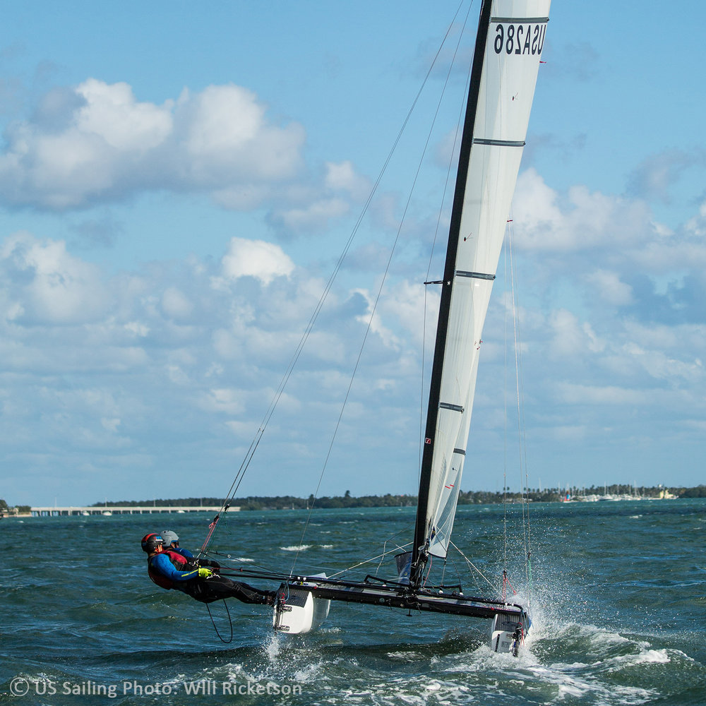 USSailingTeamSquare_20180107_540A3157_Credit_Will_Ricketson_USSailing.jpg