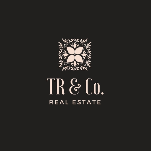 TR & Co. Real Estate