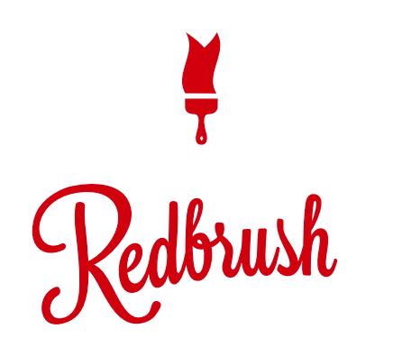 Redbrush