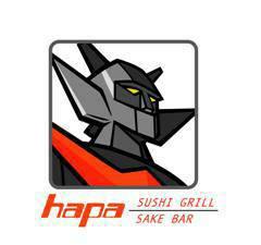 Hapa Logo.jpg