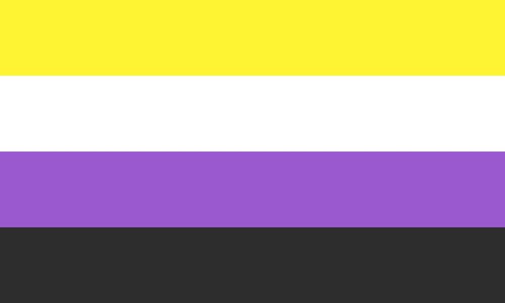 nonbinaryflag.png