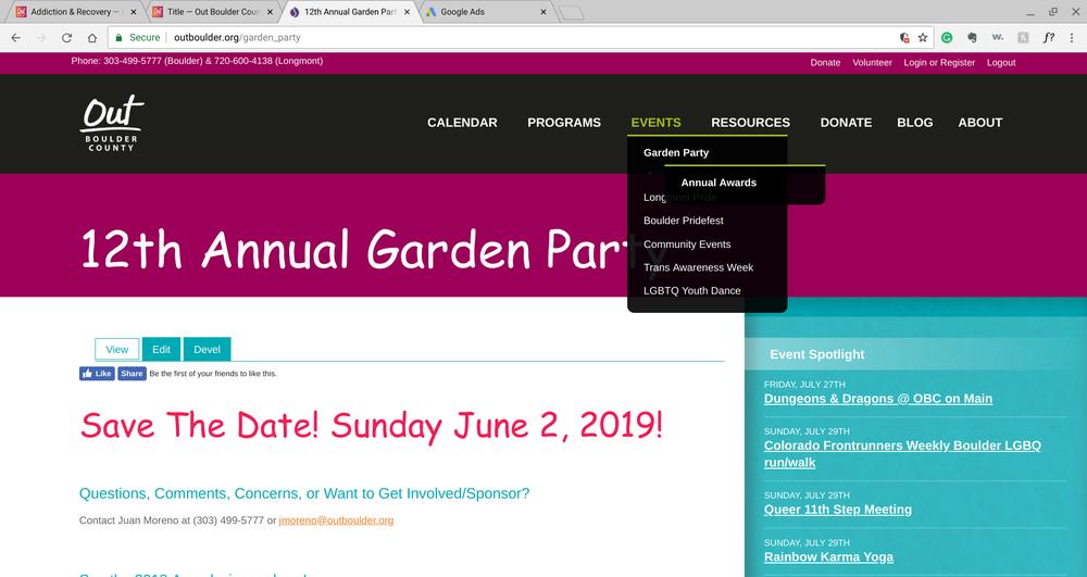 Screenshot 2018-07-27 at 3.14.40 PM.png
