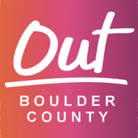 out boulder county logo HQ square.png
