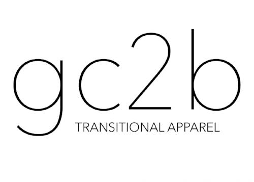 gc2b.png