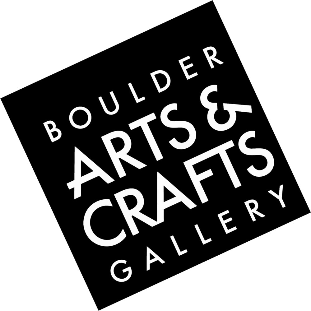Boulder Arts and Crafts Gallery (1).jpg