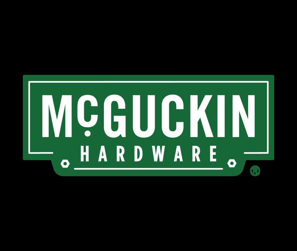 McGuckin.png