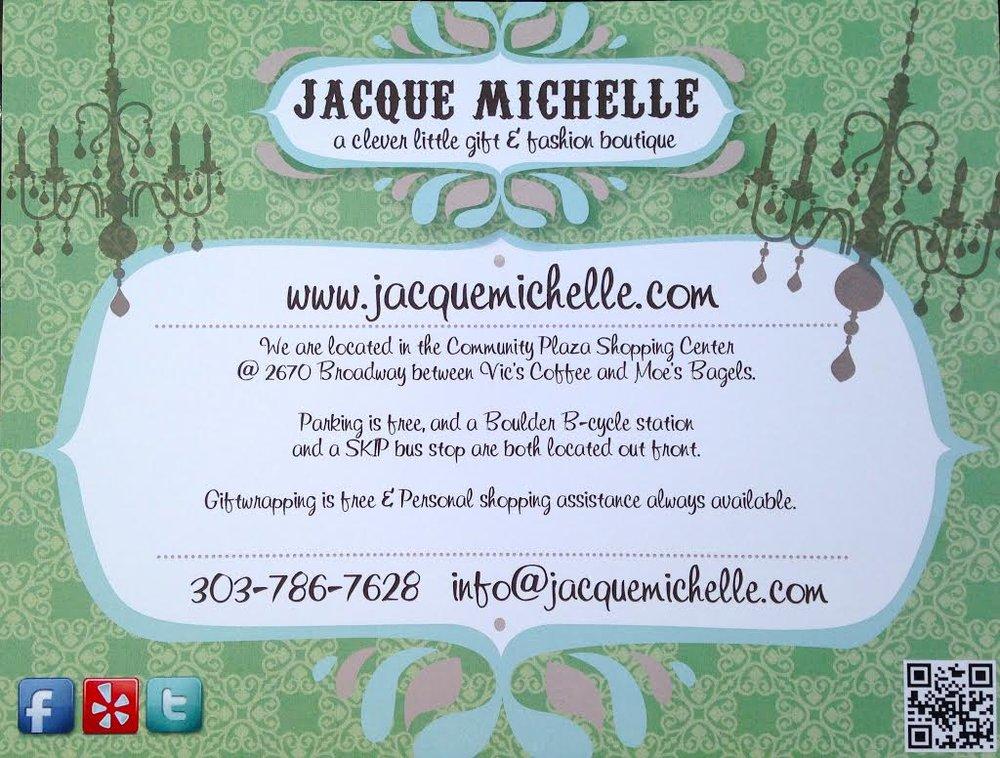Jacque Michelle.jpg
