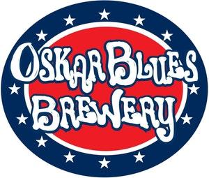 Oskar-Blues.jpg