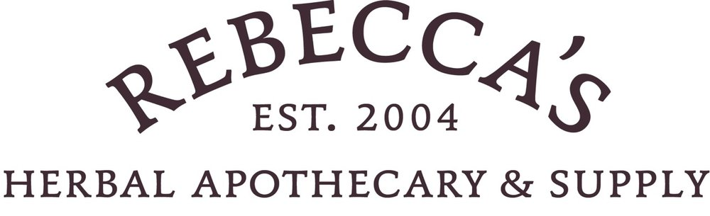 Rebecca's Logo, large.jpeg