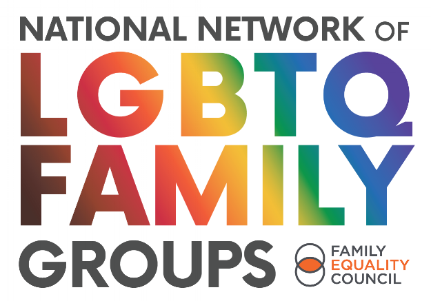 LGBTQ Family Groups.png