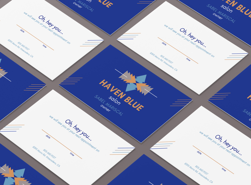 SocialVybesProjectHavenBlueBusinessCard.png