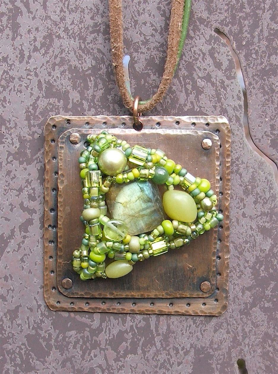 Beads-on-Metal-Grass-is-Always-Greener_web.jpg