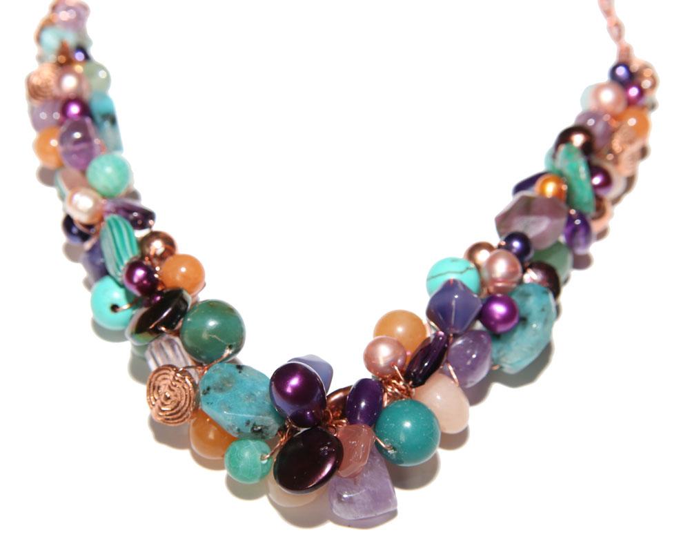 Cornucopia-of-Gems---Faded-Coneflower_web.jpg