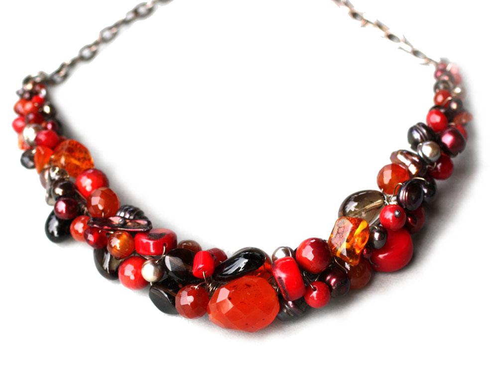 Cornucopia-of-Gems---Lady-in-Red-close-up-white_web.jpg