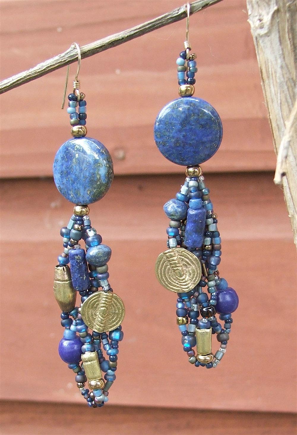 Wanderlust-Earrings---Antique-Brass_web.jpg