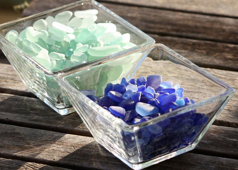 52_Sea-glass,-teal,-blue_rgb_opt_web.jpg