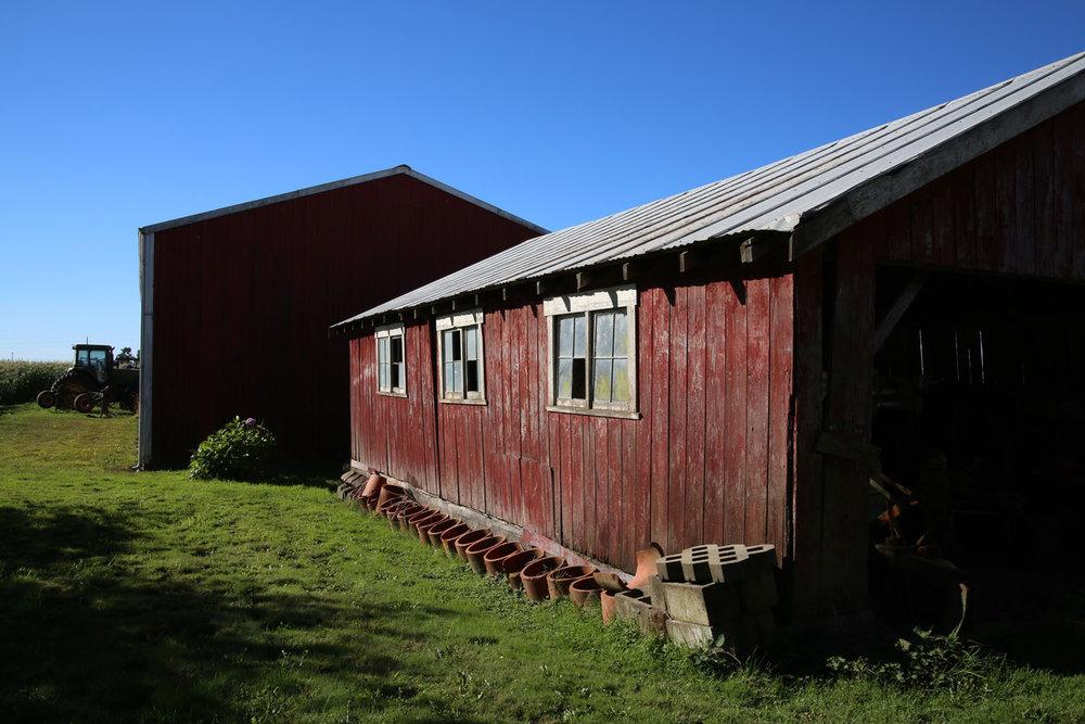 Gilbert-Farm-Barn-shed_Manual;-web.jpg
