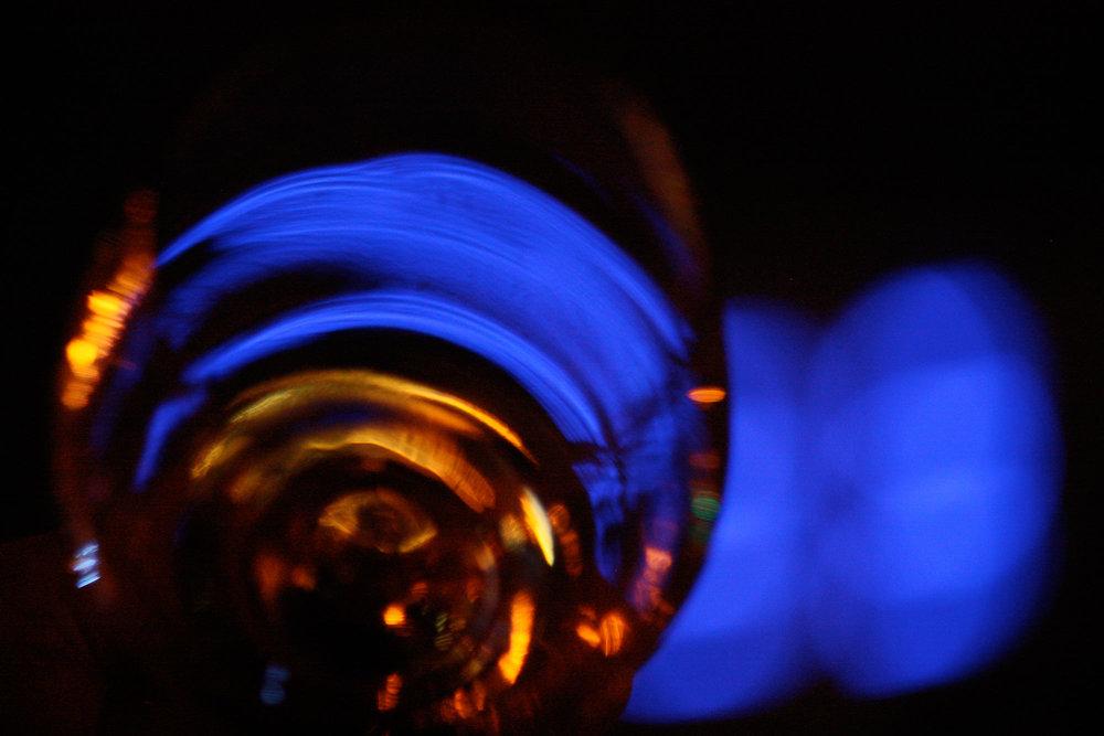 Looking-through-my-Blue-Wine-Glass_web.jpg