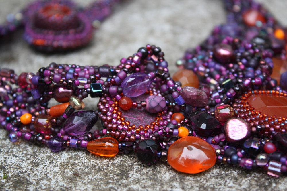 Purple-Wanderlust-Nebula_web.jpg