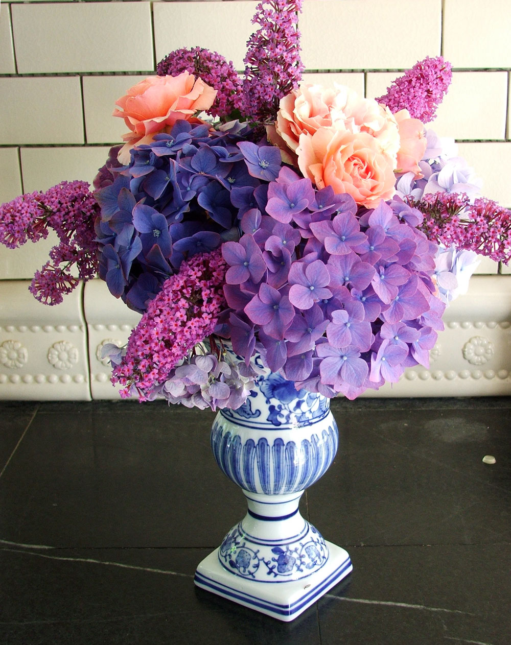 Hydrangea-bouquet-from-Kimberly's-wedding_adj_web.jpg