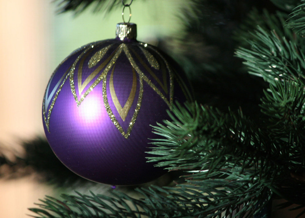62_Purple-Ornament_rgb_opt_web.jpg