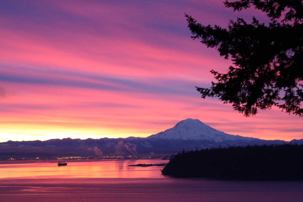 Mount-Raineer-in-Sunrise-pink-11.08_web.jpg