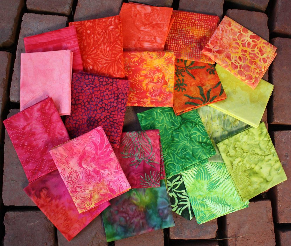 Fabric-Pink-Orange-Green_web.jpg