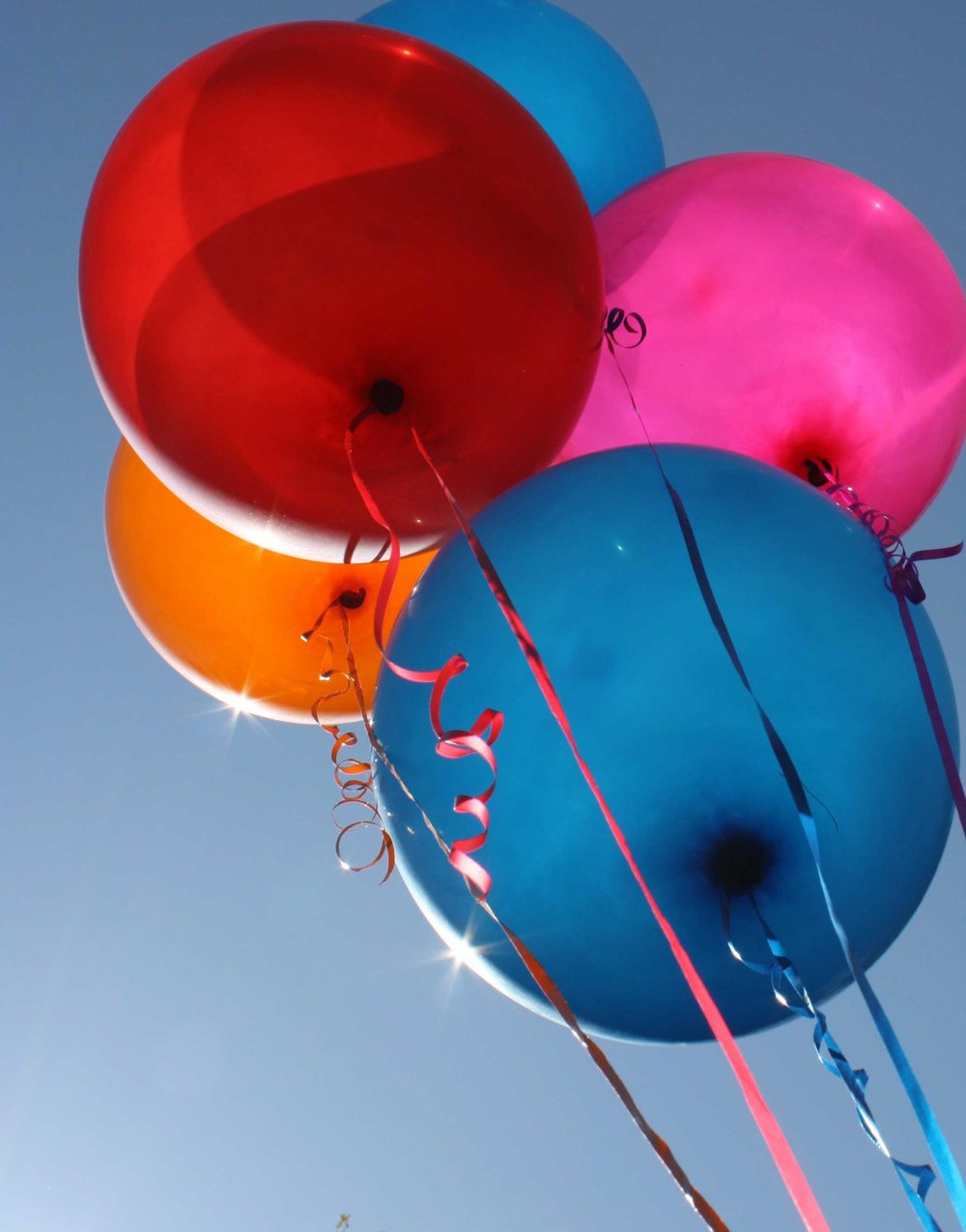 pg-34---Make-Waves---Carnival-Balloons_web.jpg