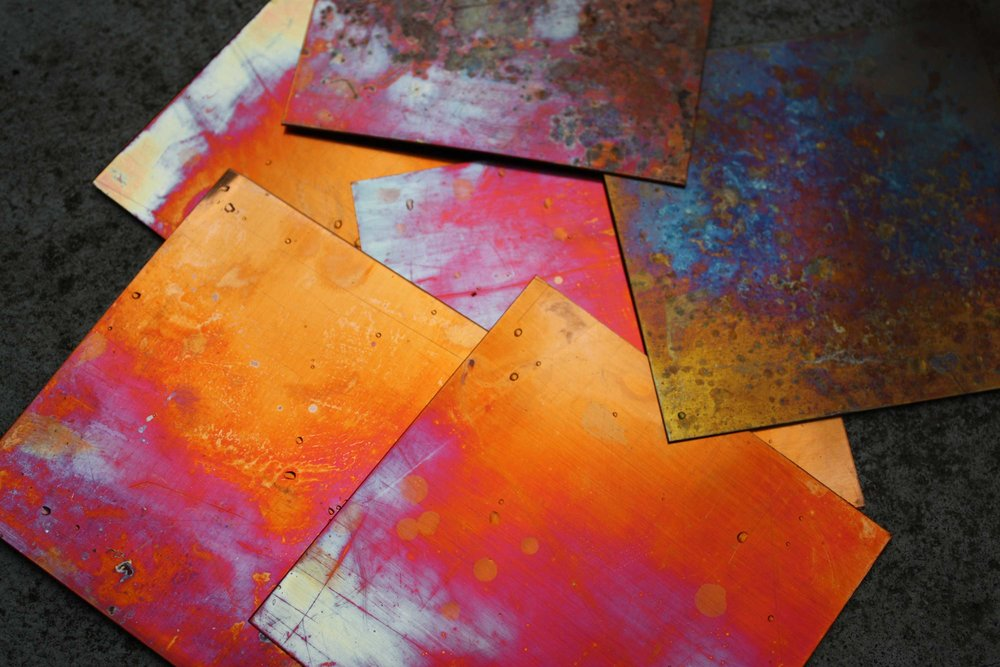 Orange,-pink-oxide-on-Copper-and-Brass_web.jpg