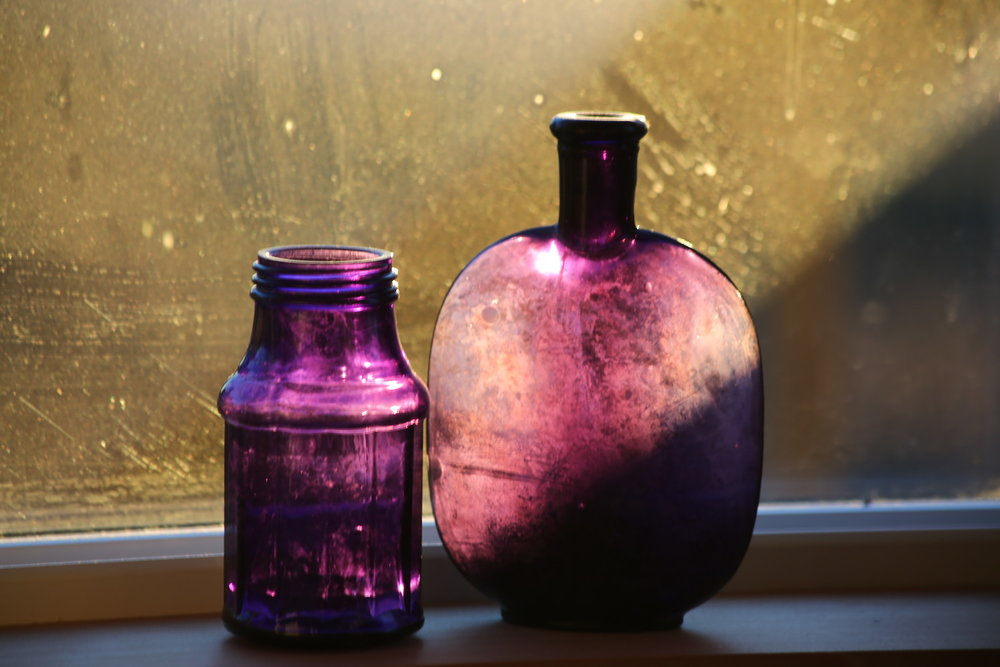Purple Bottles Dark 2 web.jpeg