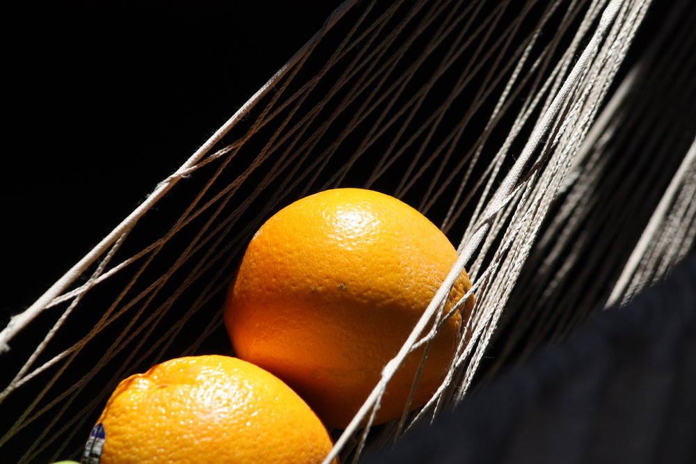 Oranges in basket web.jpeg