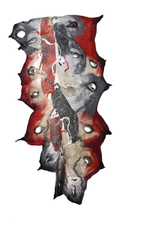 DE_Texture_SpikeWrap_BurntRed_Flat_rgb_opt.jpg