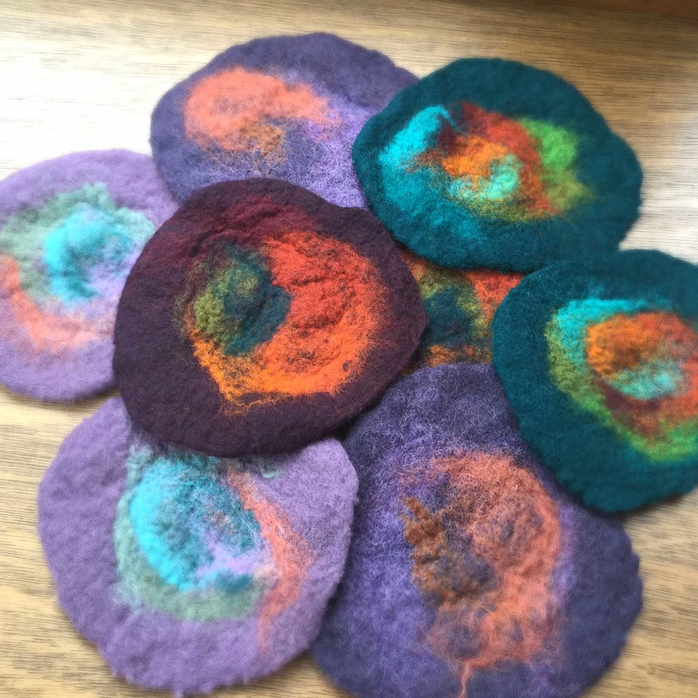 Felted-Coasters_web.jpg