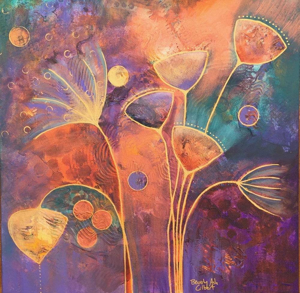 Flower-Batik_web.jpg