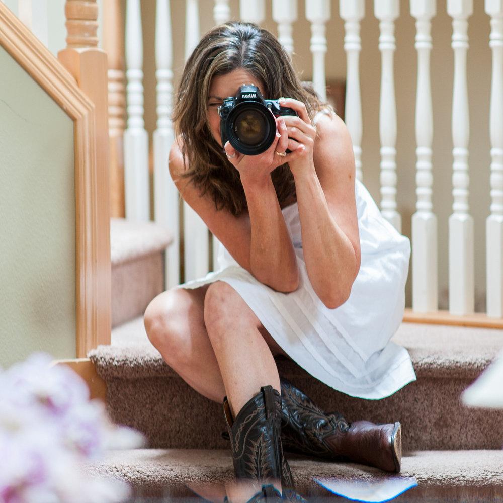 Diane_selfportrait.jpg