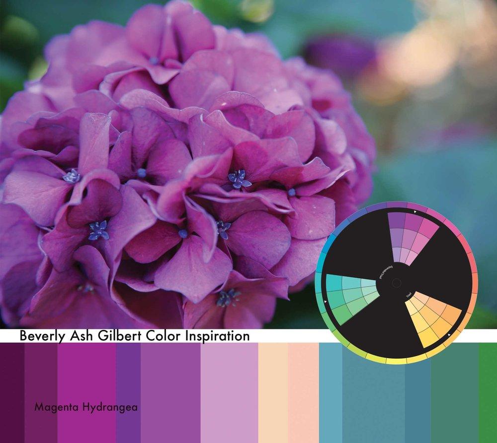 Color-Inspiration_MagentaHydrangea.jpg