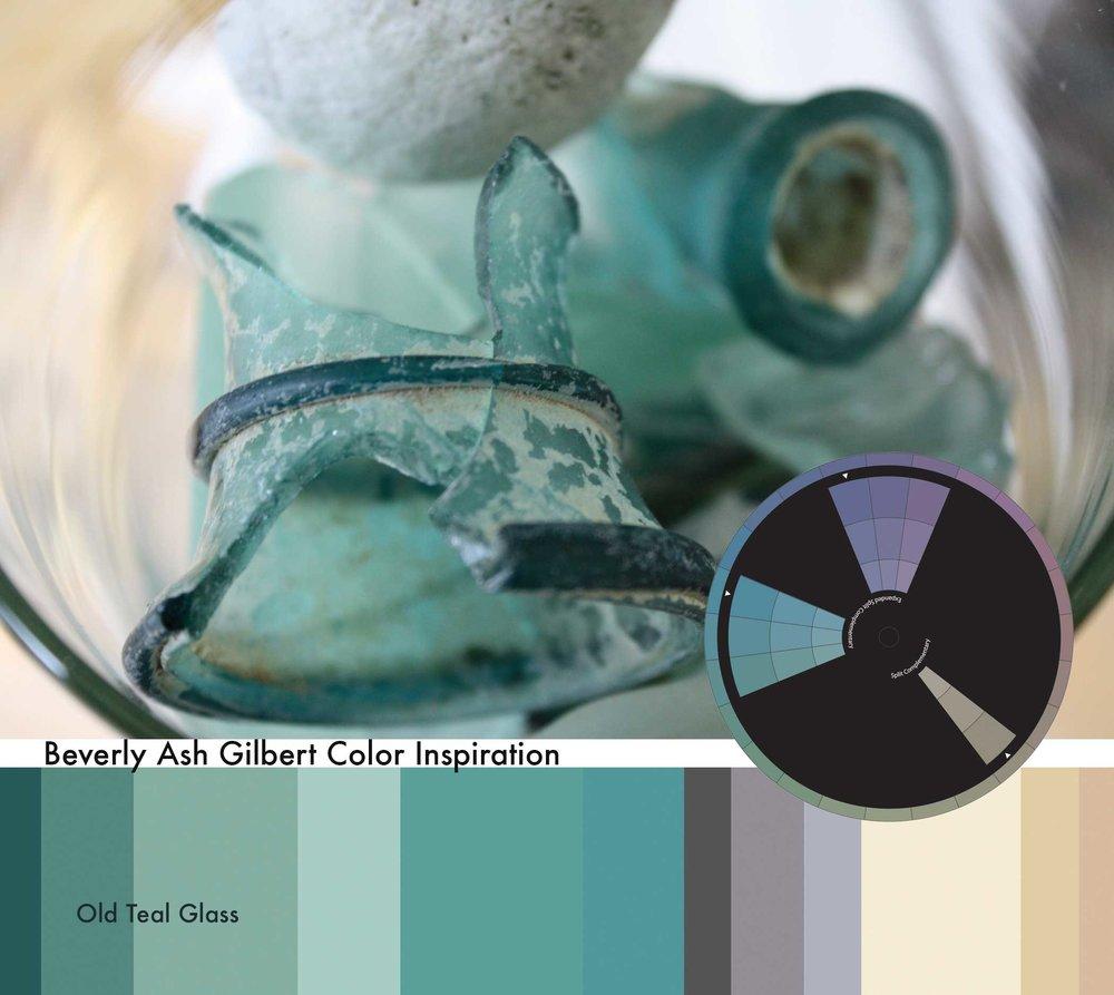 Color-Inspiration_OldTealGlass.jpg