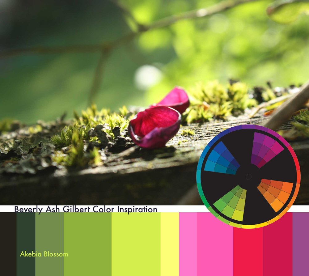 ColorInspiration_AkebiaBlossom_small.jpg