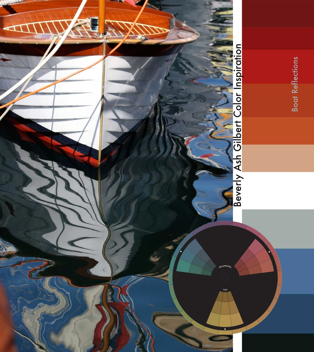 ColorInspiration_BoatReflections_small.jpg